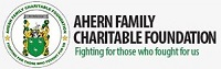 Ahern Family Charitable Foundation