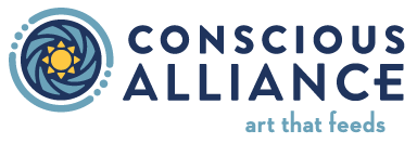 conscious-alliance-logo