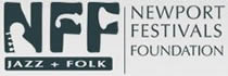 Newport Festivals Foundation