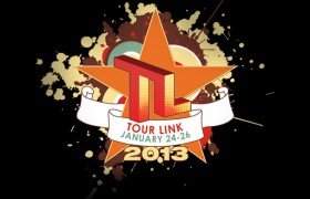 THTR conducts Charity Message at Tour Link Conference
