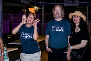 Hands That Rock 9-15-18-215